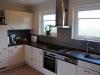 1 Wohnküche - Küchenzeile