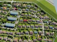 13 Haus Strandlagune - Luftaufnahme